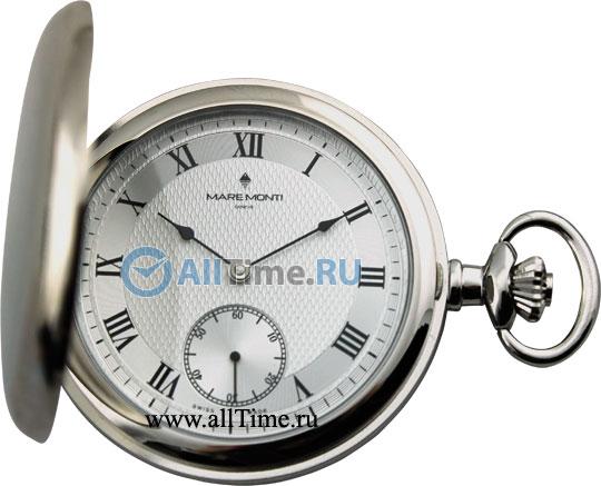 Женские наручные швейцарские часы в коллекции Elegance MareMonti
