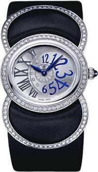 Швейцарские наручные  женские часы Audemars Piguet 77226BC.ZZ.A007SU.01