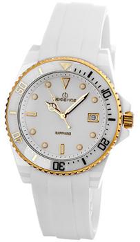 Наручные  женские часы Essence 8014-1111M. Коллекция Sport