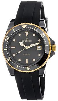 Наручные  женские часы Essence 8014-1144M. Коллекция Sport