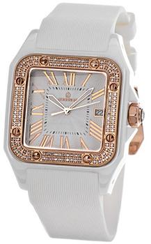 Наручные  женские часы Essence 8085-4111MQ. Коллекция Mysterious Glow