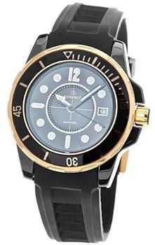 Наручные  мужские часы Essence 8088-1144M. Коллекция Sport