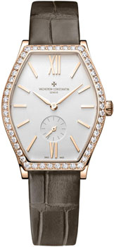Швейцарские наручные  женские часы Vacheron Constantin 81515-000R-9892