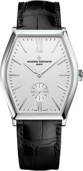 Швейцарские наручные  мужские часы Vacheron Constantin 82230-000G-9962