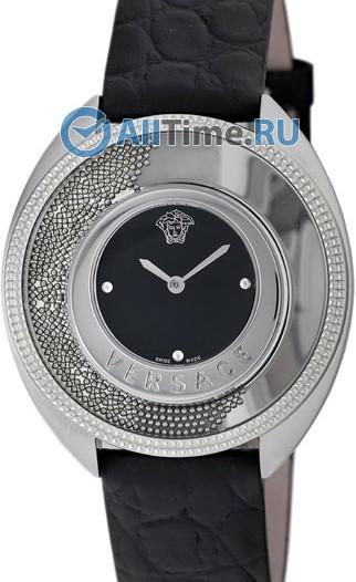 Женские наручные fashion часы в коллекции Destiny Versace