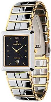 Наручные  мужские часы Essence 8886-1033M. Коллекция Ceramic