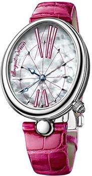 Швейцарские наручные  женские часы Breguet 8967ST-G1-986