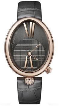 Швейцарские наручные  женские часы Breguet 8968BR-X1-9860D0D