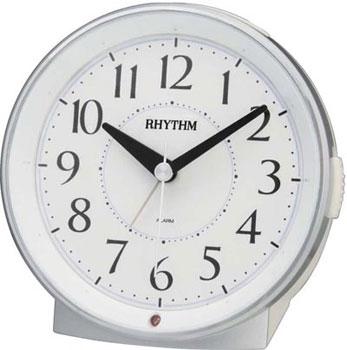 Rhythm 8RE654WR03. Коллекция