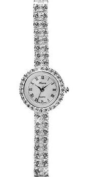 Российские наручные  женские часы Nika 9009.2.9.11. Коллекция Подснежник