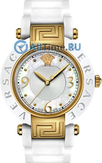 Женские наручные fashion часы в коллекции Reve Versace