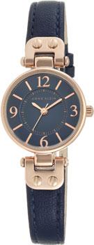 fashion наручные  женские часы Anne Klein 9442RGNV. Коллекция Daily