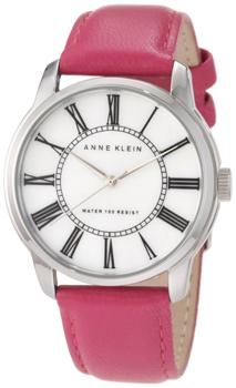 fashion наручные  женские часы Anne Klein 9905MPMA. Коллекция Rainbow
