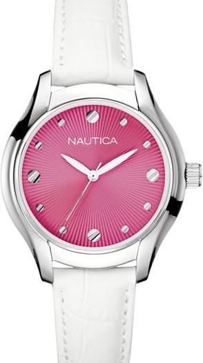 Женские наручные часы в коллекции Analog Nautica