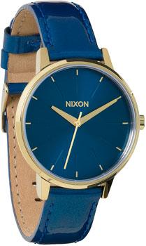 fashion наручные  женские часы Nixon A108-1395. Коллекция Kensington