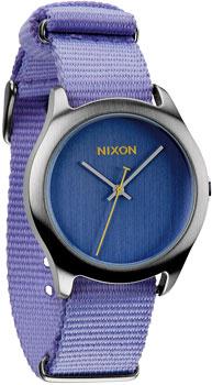fashion наручные  женские часы Nixon A348-1366. Коллекция Mod