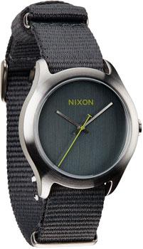 fashion наручные  женские часы Nixon A348-147. Коллекция Mod