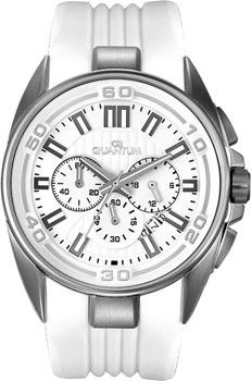 fashion наручные  мужские часы Quantum ADG246PGB-01WW. Коллекция Adrenaline