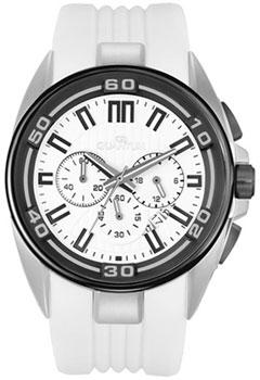 fashion наручные  мужские часы Quantum ADG246PSG-05WW. Коллекция Adrenaline