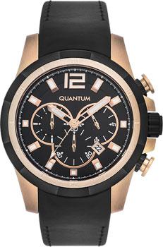 fashion наручные  мужские часы Quantum ADG381.851. Коллекция Adrenaline
