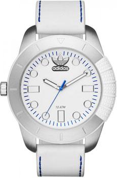 Наручные  мужские часы Adidas ADH3036. Коллекция Adi-1969