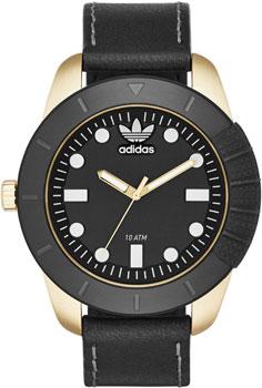 Наручные  мужские часы Adidas ADH3039. Коллекция Adi-1969