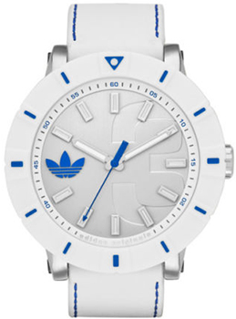Наручные  мужские часы Adidas ADH3040. Коллекция Amsterdam