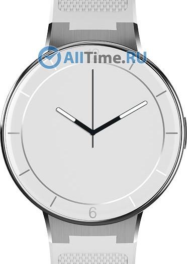 Мужские наручные часы в коллекции Onetouch Watch Alcatel