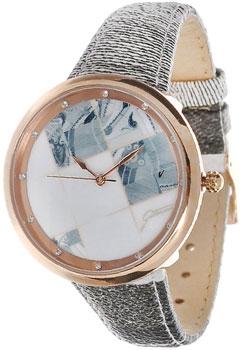 fashion наручные  женские часы Gattinoni ALPPW.2.5. Коллекция Alfa