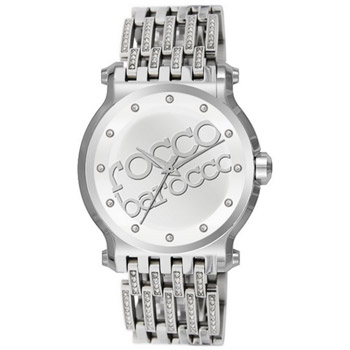 fashion наручные  женские часы Rocco Barocco AMB-3.3.3. Коллекция Ladies