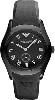 fashion наручные  мужские часы Emporio armani AR1432. Коллекция Gents