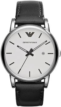 fashion наручные  мужские часы Emporio armani AR1694. Коллекция Classic