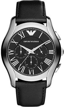 fashion наручные  мужские часы Emporio armani AR1700. Коллекция Gents