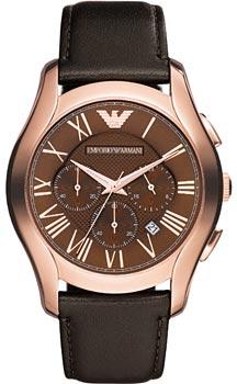 fashion наручные  мужские часы Emporio armani AR1701. Коллекция Gents