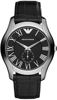 fashion наручные  мужские часы Emporio armani AR1703. Коллекция Gents