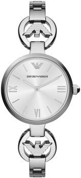fashion наручные  женские часы Emporio armani AR1772. Коллекция Retro