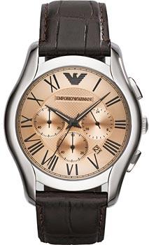 fashion наручные  мужские часы Emporio armani AR1785. Коллекция Classic