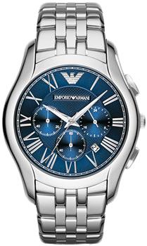 fashion наручные  мужские часы Emporio armani AR1787. Коллекция Classic