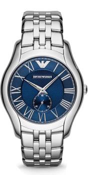 fashion наручные  мужские часы Emporio armani AR1789. Коллекция Classic