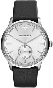 fashion наручные  мужские часы Emporio armani AR1797. Коллекция Classic