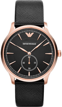 fashion наручные  мужские часы Emporio armani AR1798. Коллекция Classic