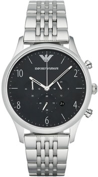 fashion наручные  мужские часы Emporio armani AR1863. Коллекция Classic