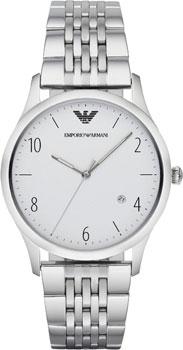 fashion наручные  мужские часы Emporio armani AR1867. Коллекция Beta