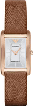 fashion наручные  женские часы Emporio armani AR1872. Коллекция Classic