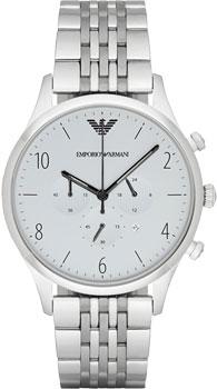 fashion наручные  мужские часы Emporio armani AR1879. Коллекция Classic
