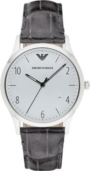 fashion наручные  мужские часы Emporio armani AR1880. Коллекция Beta