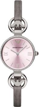 fashion наручные  женские часы Emporio armani AR1884. Коллекция Classic