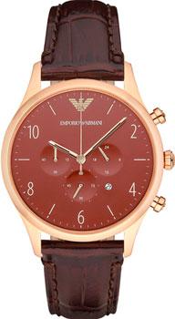 fashion наручные  мужские часы Emporio armani AR1890. Коллекция Beta