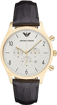 fashion наручные  мужские часы Emporio armani AR1892. Коллекция Beta