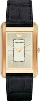 fashion наручные  мужские часы Emporio armani AR1902. Коллекция Marco